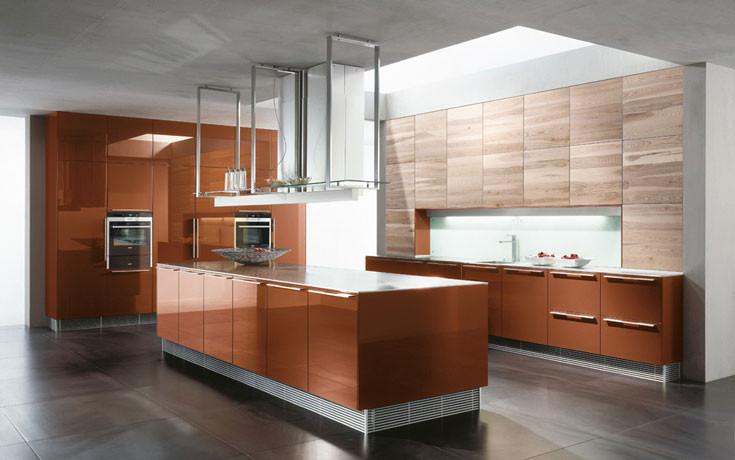 diana k chenstudio pellet intuo k chen 1020 wien. Black Bedroom Furniture Sets. Home Design Ideas