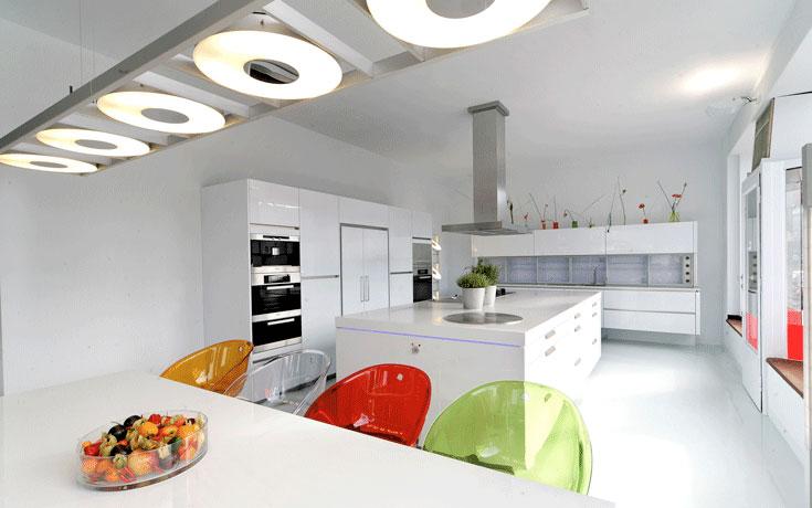 Küchenabverkauf wien  DIANA KÜCHENSTUDIO PELLET - Küchenabverkauf 1020 Wien