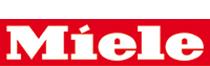 Miele Center Pellet: Ihr Miele Spezialist in 1020 Wien